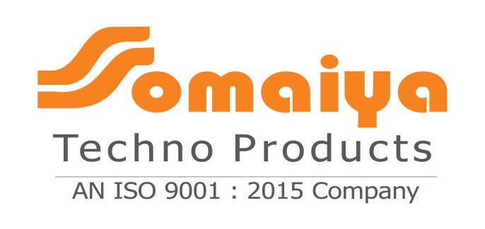 Somaiya Techno Products